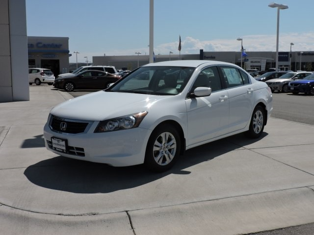 118 Used Cars In Stock Billings Cody Underriner Honda